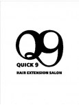 EXTENTION Q9
