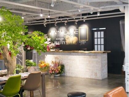オーファ 金町店(Ofa)の写真