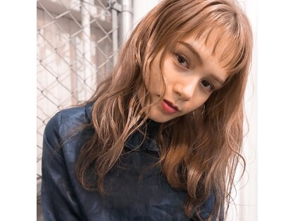 レイニー(LAINY)の写真