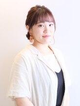 リランス バイ クララ(REONCE by CLALA)冨永 美穂