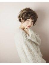 ユートピア(U topia)デジタルパーマ町田ナンバー1☆【ユートピア渡邉】#14