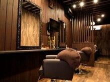 リゾートヘア(Resort Hair)