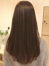ヘアーメイク ダブル(HAIR MAKE double)