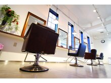 volero hair & life salon