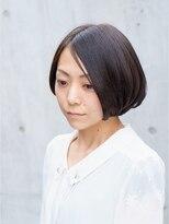 ティースタイル(hair salon t-style)美髮ショート