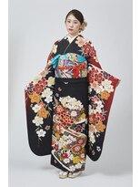 ジューム(Jeum)F-074 レンタル132,000円(税込)