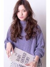 オリーブフォーヘアー(olive For hair)☆ファータロング☆【olive for hair】03-6914-0898