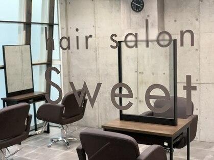 スウィート 二子玉川店(Sweet)の写真