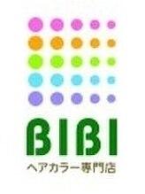 ビビ 中村橋店(BIBI)BIBI 中村橋店