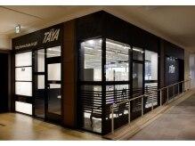 タヤ 仙台泉パークタウン タピオ店(TAYA)の雰囲気(ガラス張りで入りやすい雰囲気の外観)