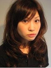 シド(SHIDO)Sweet Hair
