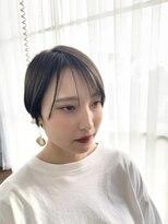 アンメリーアン(Ann merry ann)【アンメリーアン】三上  お客様snap!!!