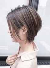 ゴートヘア(GOAT hair)