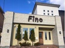 Fino【フィノ】