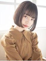 エイト ヘアサロン 渋谷本店(EIGHT)【EIGHT new hair style】228