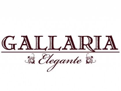 ガレリアエレガンテ 稲沢店(GALLARIA Elegante)の写真