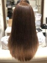ローグヘアー 綾瀬店(Rogue HAIR)グラデーションカラー《Rogue 柴崎》