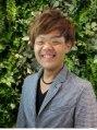 サロンズヘア 袋町店(SALONS HAIR)/平野 貴士