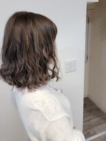 《Comado 》GUEST STYLE☆383