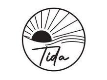 ティーダ(Tida)