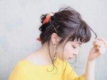 キャンバスヘアープロデュース(canvas hair produce)
