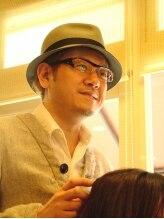 ヘアサロン コマチ(hair salon comachi)熊谷 雅
