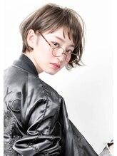 スタイリスト「福岡 斗輝也」を指名した方がいい3つの理由。