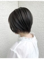 リル ヘアーアンドスマイル(LiL HAIR&SMILE)2020 SS LiL hair  by村上 39