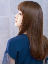 オーブ ヘアー アクネ 長岡京店(AUBE HAIR acne)