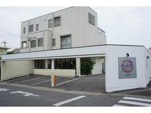 名古屋・豊田市でクチコミ人気がTOPクラスの【Confetti】~ご来店の流れのご案内~