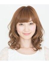 アンジェ(ANGE)☆華やかリッチカール☆☆