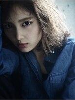リリースセンバ(release SEMBA)release SEMBA『もうフェミ系は飽きた♪ジェンダレスミディ☆』