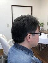 シノン(si-non)ビジネス2ブロックショート
