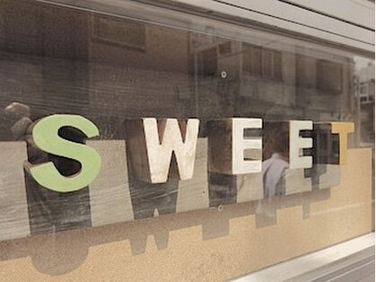スウィート 自由が丘(Sweet)の写真