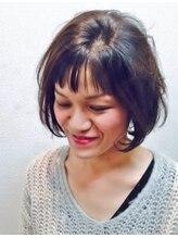 シェルジュ 新丸子店(Cierge)