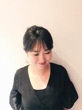 オーブ ヘアー アルテ 所沢店(AUBE hair arte)杉浦 李佳
