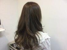 ヘアーウィッシュ 名谷店(HAIR WISH)の雰囲気(リーズナブルなお値段でお待ちしております。)