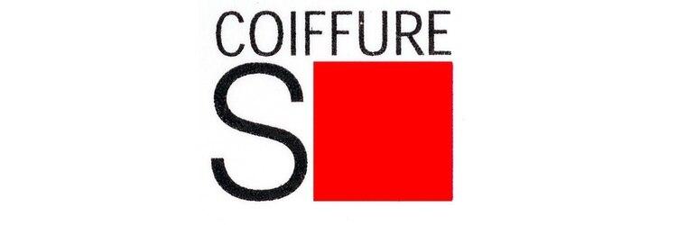コアフゥールエスプリュス(COIFFURE S Plus)のサロンヘッダー
