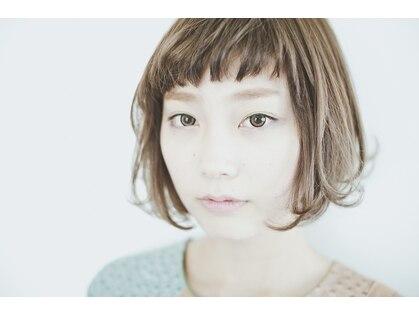 グリーン ユウヒガオカ green Yuhigaokaの写真
