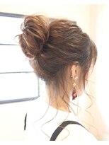 テオ ヘア(teo hair)-