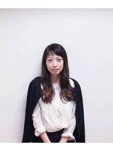 ヘアーサロン ナナン(Hair Salon nanan)佐藤 麻里子