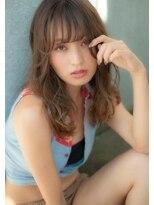 【HOMIE TOKYO渋谷】☆03-3797-1818☆最新スタイル 8773