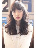 ラベリー(LOVELEY)7/20 OPEN ゆるふわブラウンベージュ ☆66