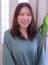 美容室 ヨーコ平田 陽子