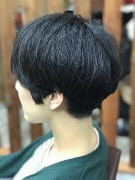 ヘアーアンドメイク アネラガーデン(HAIR&MAKE Anela garden)可愛いモード