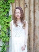モニカ 横須賀中央店(Monica)☆清楚系ソフトウェーブ☆ 【横須賀中央】