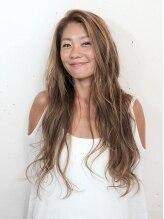 アーディア ヘアーファンデーション(ARDDIA Hair Foundation)