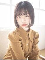 エイト ヘアサロン 渋谷本店(EIGHT)【EIGHT new hair style】229