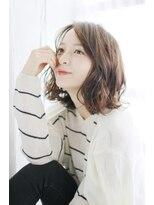 ディアローグ 自由が丘Luz店タンバルモリ☆【ラズ 自由が丘】