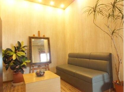 カラリ 健軍店(Colari)の写真